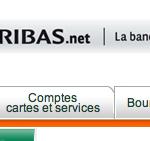 BNPPARIBAS.NET MON COMPTE - Accès Mon Compte en ligne