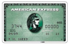 AMEX FRANCE MON COMPTE AMERICAN EXPRESS