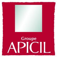 APICIL.COM ESPACE PERSONNEL