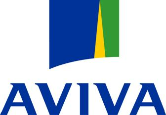 AVIVA.FR ESPACE CLIENT