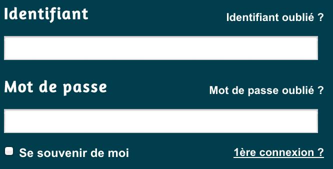 Aloa-assurances-espace-client