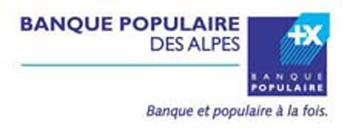 BANQUE POPULAIRE DES ALPES MON COMPTE
