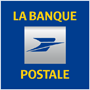 BANQUE POSTALE - Identification compte particulier