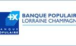 Banque populaire - Banque populaire cyber ...