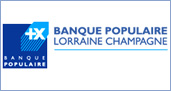 Bplc cyberplus banque populaire lorraine champagne - Banque populaire cyber ...