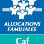 CAF DU VAL D'OISE 95 MON COMPTE