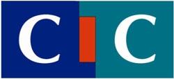CIC.FR PROFESSIONNELS