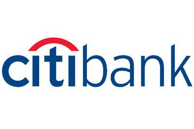 CITIBANK.BE ONLINE - Banque en ligne