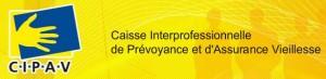 CIVAP-RETRAITE.FR MON COMPTE