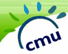 CMU COMPLEMENTAIRE - FORMULAIRE, MUTUELLE ET DOSSIER