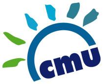 CMU FORMULAIRE DE DEMANDE 2011