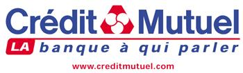 CMUT DIRECT PARTICULIER