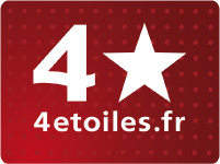 COFIDIS 4 ETOILES ESPACE CLIENT - MON COMPTE