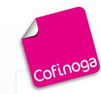 COFINOGA ESPACE CLIENT