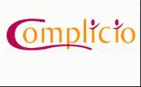 COMPLICIO ESPACE CLIENT
