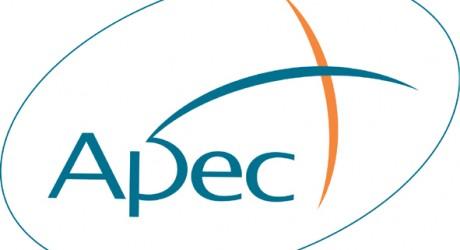 COTISATION APEC 2011