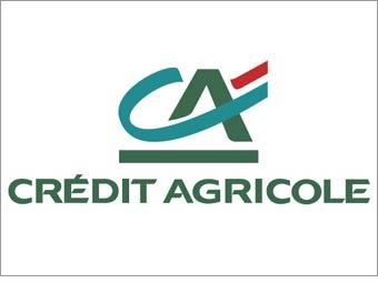 CRÉDIT AGRICOLE ÎLE DE FRANCE MON COMPTE
