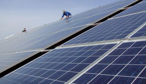 Cr dit d imp t 2011 photovolta que - Credit d impot sur photovoltaique ...