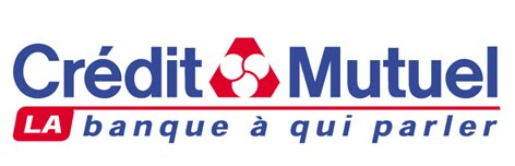 CREDITMUTUEL.FR MON COMPTE