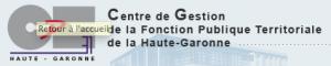 CDG31 - Résultats Concours Fonction Publique