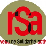 DEFINITION RSA SOCLE en 2011