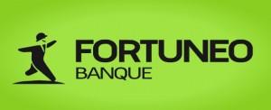 FORTUNEO.FR RESERVE D'ARGENT