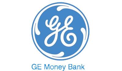 GEMONEYBANK ESPACE CLIENT