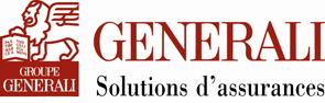 GENERALI.FR ESPACE CLIENT