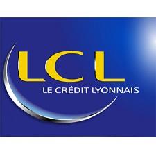 LCL PRO ACCES CLIENT