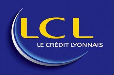 LCL PROFESSIONNEL MON COMPTE