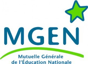 MGEN.FR ESPACE PERSONNEL ADHERENT