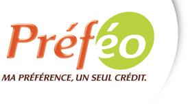 PREFEO.FR DEMANDE DE FINANCEMENT