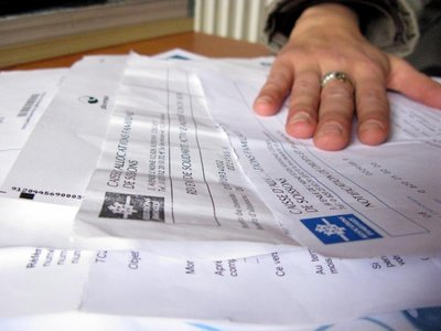 PRESTATIONS SOCIALES 2011 HAUSSE