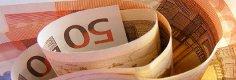 PRIME AUX SALARIES 2011 CONDITIONS ET MONTANT