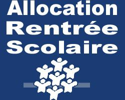 Montant De L Allocation De Rentr Ef Bf Bde Caf