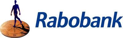 RABOBANK.BE MON COMPTE