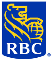RBC BANQUE ROYALE EN DIRECT
