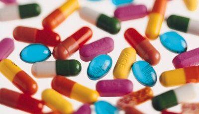 REMBOURSEMENT MÉDICAMENTS 2011 BAISSE
