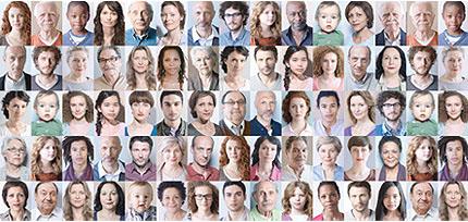RETRAITES2010.FR SIMULATEUR