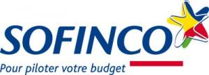SOFINCO.FR PROMO
