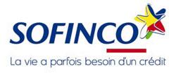 SOFINCO.FR SIMULATION EN LIGNE