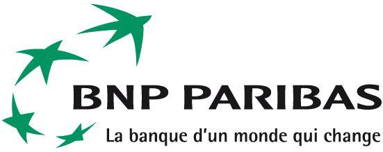 TARIF BNP PARIBAS 2011