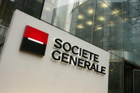 TARIF SOCIÉTÉ GÉNÉRALE 2011