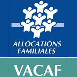 VACAF 2011 CONDITIONS