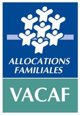 VACAF COLONIE DE VACANCES