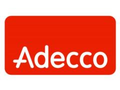 WWW.ADECCO.FR