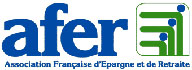 WWW.AFER.ASSO.FR ACCES ADHERENT
