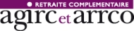 WWW.AGIRC-ARRCO.FR PARTICULIERS
