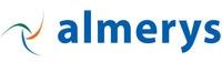WWW.ALMERYS.COM TIERS PAYANT