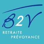 WWW.B2V.FR ESPACE SALARIE, RETRAITE